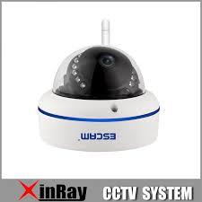 <b>Escam QD800 WIFI</b> Wireless IP Camera 080P <b>2MP</b> Onvif Waterproof ...