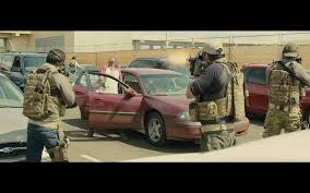 Image result for sicario movie
