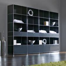 office shelving systems. system 4 office shelving systems viasit d