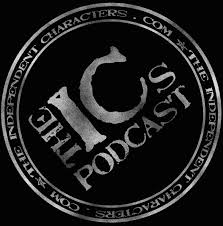 The Independent Characters - A Warhammer 40k Podcast | Radio