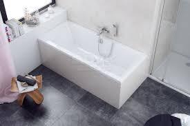 <b>Акриловая ванна Excellent Pryzmat</b> 170x75 купить по цене 26880 ...