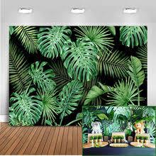 Popular <b>Jungle</b> Photo-Buy Cheap <b>Jungle</b> Photo lots from China ...