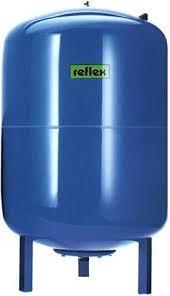 <b>Reflex</b>: <b>DE 200</b> купить в Москве