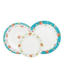 Купить посуду серии <b>Цветочные</b> кружева от Nouvelle Home в ...