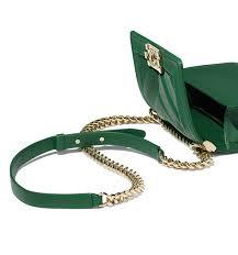 BOY CHANEL - Handbags | CHANEL