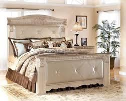luxury king bedroom sets remarkable sculpture