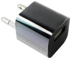 <b>Зарядные устройства</b> для планшетов - купить зарядные ...