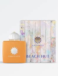 <b>Парфюмерная</b> вода AMOUAGE <b>BEACH HUT WOMAN</b> купить в ...