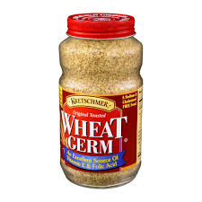 kretschmer original toasted wheat germ 12 0 oz walmart com