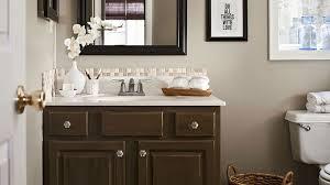 bathroom makeover decorating ideas  modest decoration ideas for bathroom remodel agreeable bathroom remod