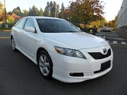 2010 Toyota Camry Se Silver Toyota Camry Body Styles Review Best Car To Buy