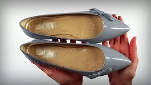 Стельки <b>Scholl GelActiv</b> для обуви на плоской подошве – как ...