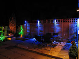 led lighting attractive modern garden with beautiful furniture and led amazing beautiful outdoor led lighting beautiful lighting uk