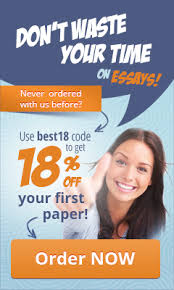 About Our Cheap Paper Writing Services