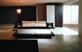 best futuristic modern bedroom ideas for small room rooms modern rooms design bedrooms furnitures design latest designs bedroom