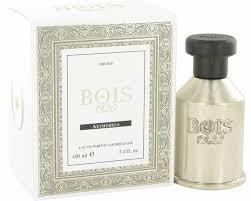 <b>Bois 1920</b> - <b>Aethereus</b> | Perfume, Eau de parfum, Womens scents