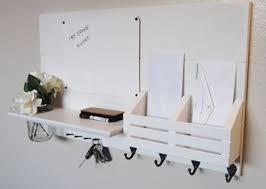 Interesting ideas for <b>decor</b>: Вешалки - <b>крючки</b>. Разные идеи ...