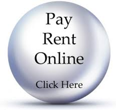 Image result for pay the rent