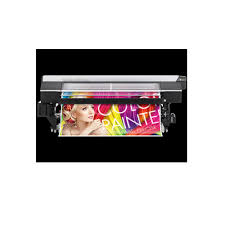 <b>Oki ColorPainter H3</b>-<b>104s</b> Large Format Printer, लार्ज ...