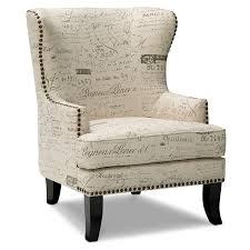 furniture swivel chairs living furniture chairs big chairs inspiring chair for living chairs living room