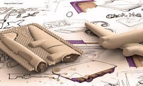 how to create a great design portfolio design career guidance how to create a great design portfolio design career guidance adrem