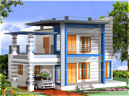interior design of living room for double floor house in kerala july home and beautiful interior office kerala home design