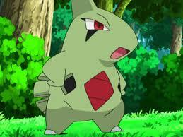 [Login]Pokemon-Guardians of Heracross and Pinsir Kingdom Images?q=tbn:ANd9GcRxAvycbIQN30HOzv5ntXQtVNzL2JP420PUs3rT20zWr0U1IUbV