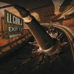 Exit 13 [Clean]