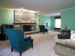 related to black green living room home