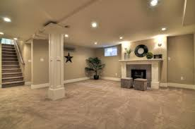 ideas cool basement decorating ideas ceiling basement decorating modern furniture basements decorating ideas 2012 by candice olson bright basement work space decorating