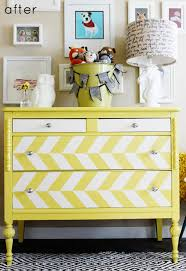 1000 images about stripedchevron painted furniture on pinterest striped furniture striped dresser and chevron dresser chevron painted furniture