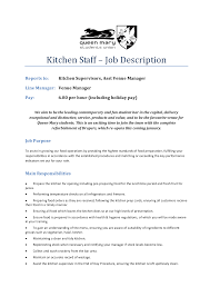 duties cashier resume sample customer service resume duties cashier resume cashier job description for resume cover letters and mcdonalds cashier job description resume