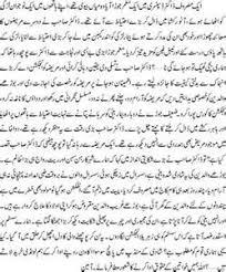 Doctor essay in urdu   weeblytemp renevati com     doctor essay in urdu