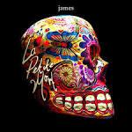 Walk Like You by James
