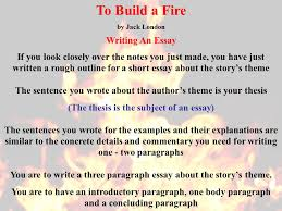 dress for success essay   custom papers  amp  writing aid at its bestdress for success essay jpg