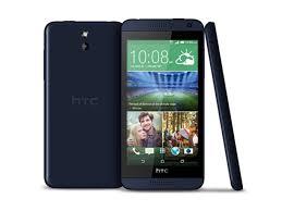 Обзор смартфона HTC Desire 610 - Notebookcheck-ru.com