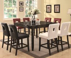 dining room pub style sets: pub table dining room sets com dining room paint colors dining room decorating