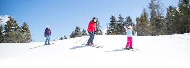 <b>Kids Ski</b> Free — Waterville Valley Resort
