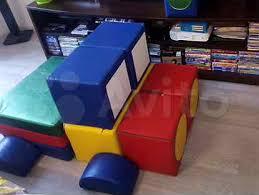 <b>мягкие</b>+<b>модули</b> - Купить недорого игрушки и товары для детей в ...