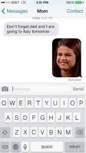 Pop Star Crying Memes : Selena Gomez Meme via Relatably.com