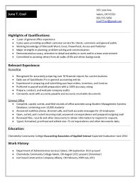 no resume how to write a resume no job experience sample how no resume how to write a resume no job experience sample how to write a resume no work experience sample how to write a resume when you have no