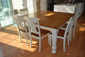 Farmhouse Dining Room Furniture Amazing Soft Luxury Dining Tables And Chairs Home Furniture Ideas