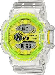 Купить <b>мужские</b> японские наручные <b>часы Casio GA</b>-<b>400SK</b>-<b>1A9ER</b> ...