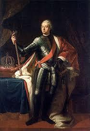 「1701年 - フリードリヒ1世」の画像検索結果