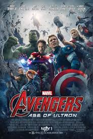 semiotic analysis of avengers age of ultron poster dammarti avengers age of ultron ver11 xlg