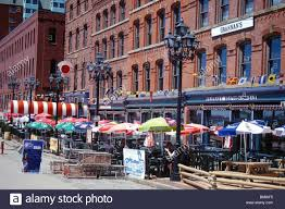 Image result for non copyrighted photos of Saint John, New Brunswick