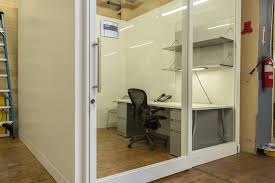 steelcase architectural solutions 8x10 free standing private executive cubicles architect office supplies