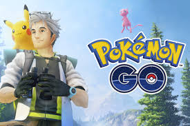 Pokemon Go Field Research quests: December missions and ...
