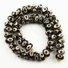 Agate <b>White</b> Loose <b>Stone Beads</b> for sale | eBay