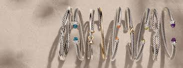 <b>Women's Necklaces</b> | DAVID YURMAN